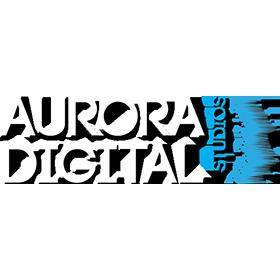 Aurora Digital Studios